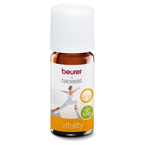Beurer LA001 Vitality Aroma Duft til LA30/LA50 (10 ml)