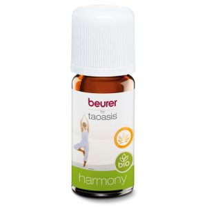 Beurer LA002 Harmony Aroma Duft til LA30/LA50 (10 ml)