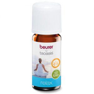 Beurer LA003 Relax Aroma Duft til LA30/LA50 (10 ml)