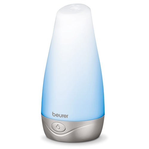 Beurer LA30 Aroma Diffuser
