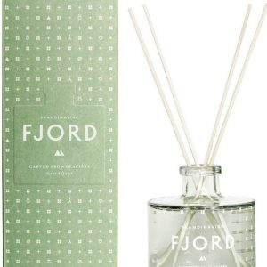 Duft diffuser - FJORD 200ml