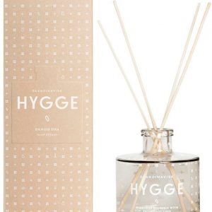 Duft diffuser - HYGGE 200ml