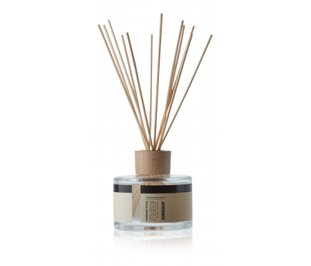 Humdakin Fragrance Sticks - Duftpinde - Ample - 250 ml.