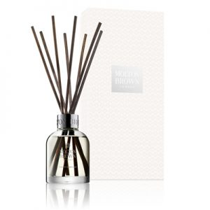 Molton Brown Coco & Sandalwood Aroma Reeds (150 ml)
