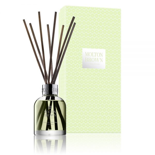 Molton Brown Dewy Lily of the valley & Star Anise Aroma Reed (150 ml)