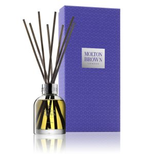 Molton Brown Ylang-Ylang Aroma Reeds (150 ml)