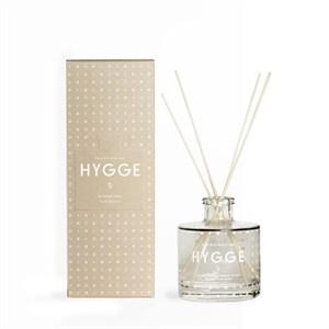 Skandinavisk duft diffuser - HYGGE